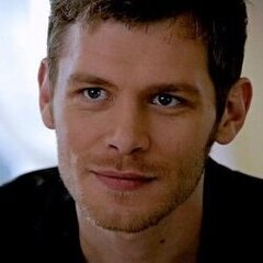 Klaus Mikaelson1