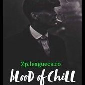 bLooD of ChiLL26